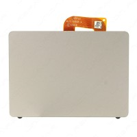 TRACKPAD FOR MACBOOK PRO 15