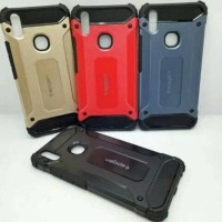 Harga Promo!! Case Xiaomi Redmi Note 5 5 Pro ALL TYPE Spigen