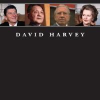 A Brief History of Neoliberalis - David Harvey (Politic/ Economy)
