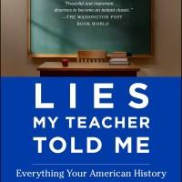 Lies My Teacher Told Me - James W. Loewen (Education/ Politic)