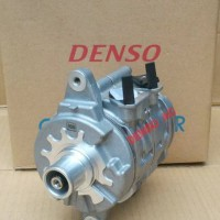 Compressor Compresor Kompresor AC Mobil Daihatsu Xenia 1.0 L M terbaru