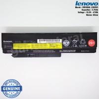 ACC KOMPUTER TER Baterai Laptop Lenovo Thinkpad X220 X220i X220s