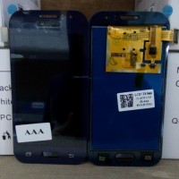 Lcd+touchScreen Samsung Galaxy J1Ace/J110 Black AAA