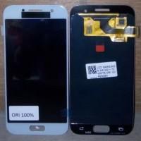 Lcd+Touchscreen Samsung A3/A320 White Ori 💯%
