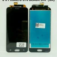 Lcd+touchScreen Samsung J5 Prime/G570 Black Ori