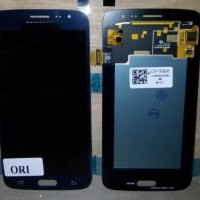 Lcd+touchScreen Samsung Galaxy J2/J210 Black Ori