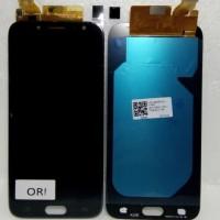 Lcd+touchScreen Samsung Galaxy J7 Pro/SM-J 730 Black Ori