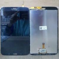 Lcd+touchScreen Samsung Tab 3/T311Black Ori