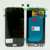 Lcd+touchScreen Samsung Galaxy J5 Pro (2017) J530 Black Ori