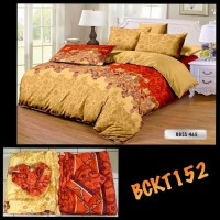 bedcover murah bandung