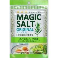 Japan Magic Salt Original
