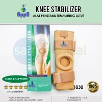 OPPO 1030 Knee Stabilizer Decker lutut Support Knee deker