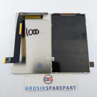 LCD LENOVO A1000 / A1000M 4