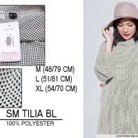 Baju Branded Wanita - SOPHIE MARTIN TILIA BL