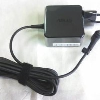 Adaptor Charger Laptop Asus 19v 1.75a X441S X441SC X441 Original