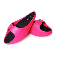 Kozuii Healthy Shoes Pink