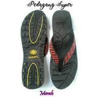 Sandal eiger capit premium
