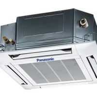 Harga Ac Inverter Panasonic Travelbon.com