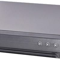 HIKVISION DVR TURBO HD DS-7216HQHI-K1