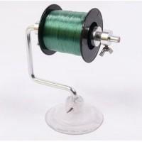 Alat gulung benang pancing / Fishing Line Winder Reel Spool Portable