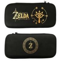 Legend of Zelda EVA Protective Carry Case for Nintendo Switch PROMO