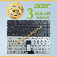 Keyboard Laptop Acer Aspire E14 ES1-420 ES1-421 ES1-431 E5-473 E5-473G