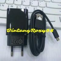Carger Charger Hp Xiaomi Mi4 Mi3 Mi2 Semua Konektor Micro USB Mi 4i