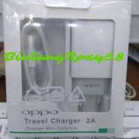 Charger Carger Hp Oppo F9 F7 F5 F3 F1 F1s F1F Plus A57 A59 A37 A71 A83