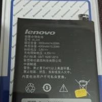 ORIGINAL Baterai Batre Batrai LENOVO BL234 / P70 / P70T / P1M / A5000