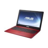 Laptop Asus X441UA CORE I3-6006U - RAM 4GB- HDD 1TB Win10