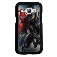 spiderman 3 Y0449 Casing HP Samsung J1 Ace Custom Case Cover
