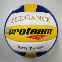 BOLA VOLI / VOLLEYBALL PROTEAM ELEGANCE