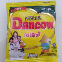 Harga Susu Bubuk Dancow Travelbon.com