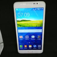 Handphone / Hp Samsung Galaxy Mega 2 SM-G750H