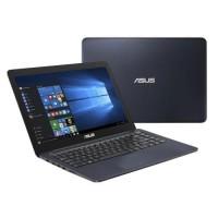 """Asus E402WA-GA001T - E2-6110 - 4GB - 500GB - Radeon R2 - 14"""" - Win10"""