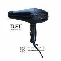 Hair Dryer / Pengering Rambut Tuft 8506 Untuk Profesional Salon Rambut