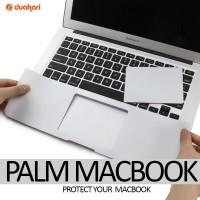 11 12 13 15 Inch Macbook Air Pro Retina Palm Guard Anti Gores Protecto