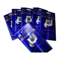 baterai Hippo Samsung mega 58 tipe i9152 baterai origin Berkualitas