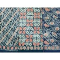Batik cap wonogiren