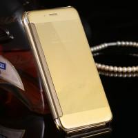 Harga Samsung Galaxy Note Fe Travelbon.com
