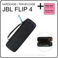 Harga for jbl flip 4 bluetooth speaker carry storage case cover bag   antitipu.com
