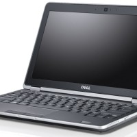 Laptop Dell Lattitude E6320 6230 Core i7 Sandybrige Gaming Gan