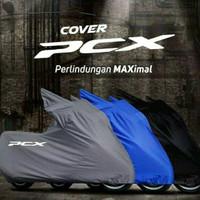 motor ninja 150 250 /r15 /r25 /cbr150 /cbr250/ motor sport