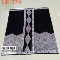 Sarung batik MGA Nusantara-016