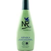 New NR Shampo Arnika 200 Ml