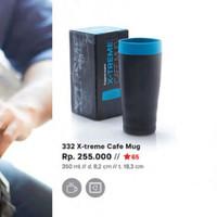 Xtreme Cafe mug Tupperware PROMO