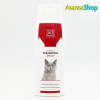 M-Pets - 250ml Hairball Prevention Shampoo