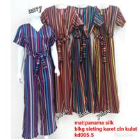 Harga Jumpsuit Wanita Pendek Lengan Travelbon.com