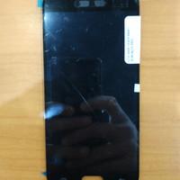 LCD SAMSUNG J530Y GRADE AAA+/GALAXY J5 PRO