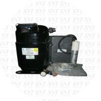 Compressor Tecumseh CAJ 2432Z - 3/4 HP